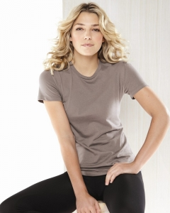 Ladies' Favorite Basic Tee
