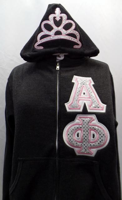 Csun hoodie