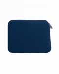 "10.4"" Neoprene Laptop Holder"