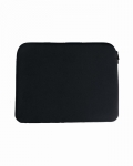 "13.3"" Neoprene Laptop Holder"